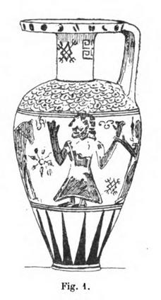 CouveRAv32,1898,Fig#1PCArybLouvre