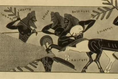 FrancoisKraterKaineus&Centaurs