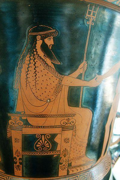 Poseidon_enthroned_De_Ridder_418_CdM_Paris