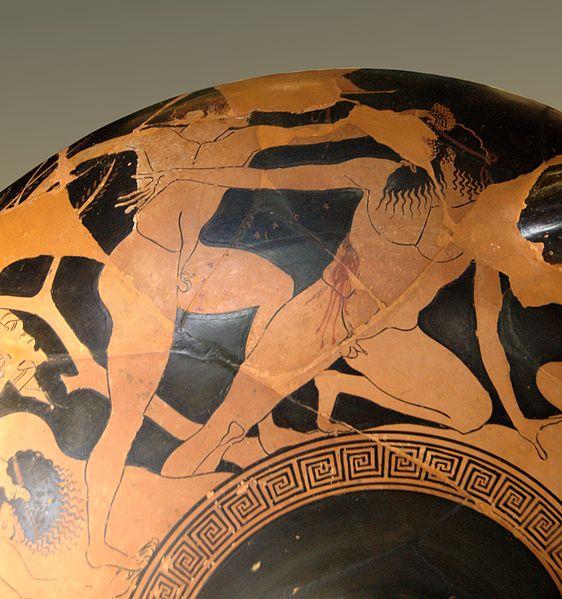 Theseus_Prokroustes_Louvre_G104