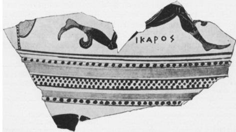 athens-acropolis-ikaros
