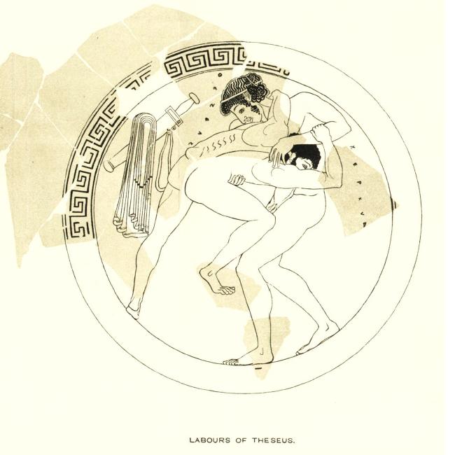 harrison2theseuscupsjhs1889pl2