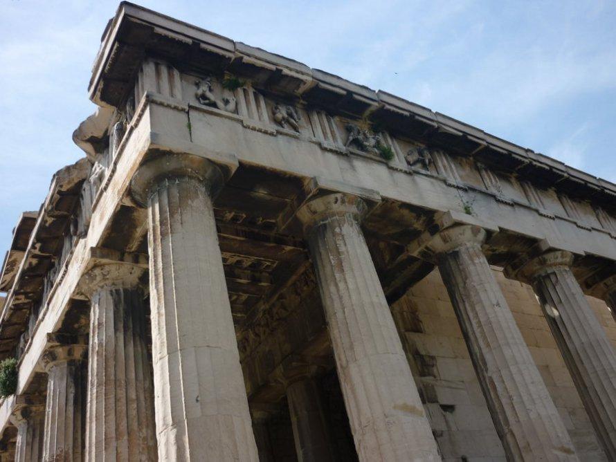 temple_of_hephaistos_nemetopes