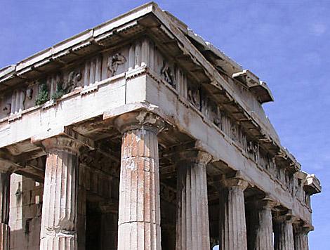 temple_of_hephaistos_semetopes