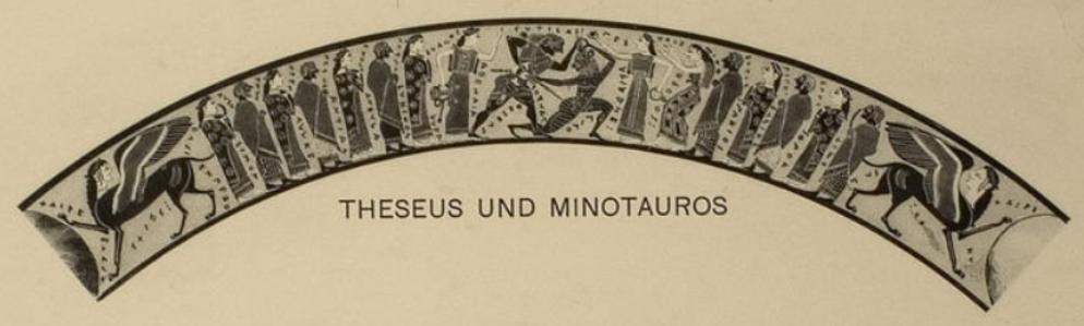 munich2243frpl1531