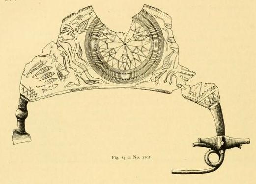 london-boiotianherakles-hydra