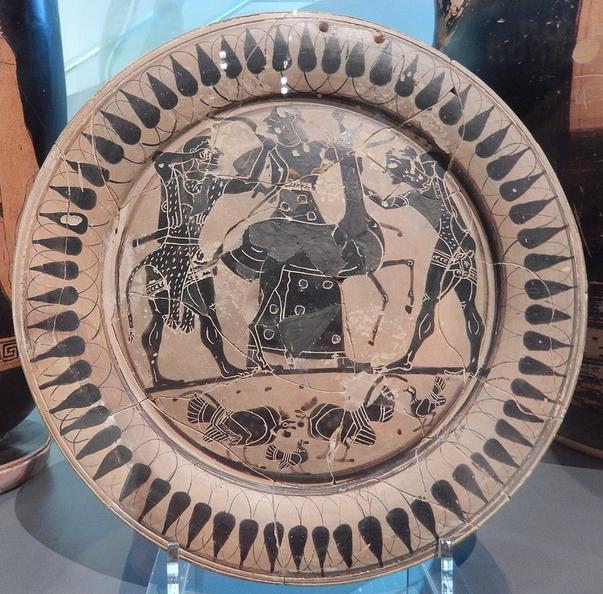 oxfordashmol1934333wikimedia